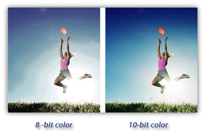 winmate offers high performance class of lcd 65 inch 10 bit color lcd